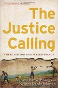 Justice-calling