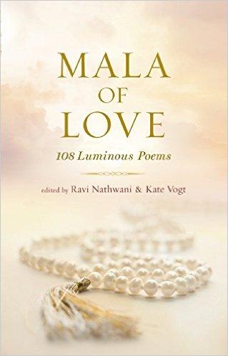 Mala-love