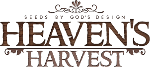 Heavens-harvest-logo