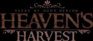 Heavens-harvest-logo