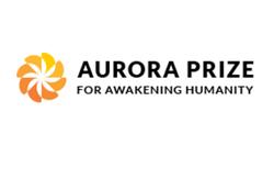 Aurora_Prize