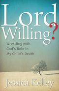 Lord-willing