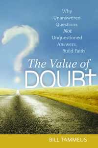 Cover-Value of Doubt