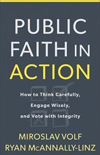 Public_faith_in_action