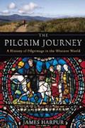 Pilgrim-journey