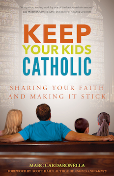 Keep-catholic
