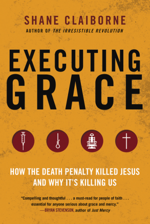 Executing-grace
