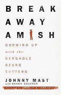 Break-away-amish
