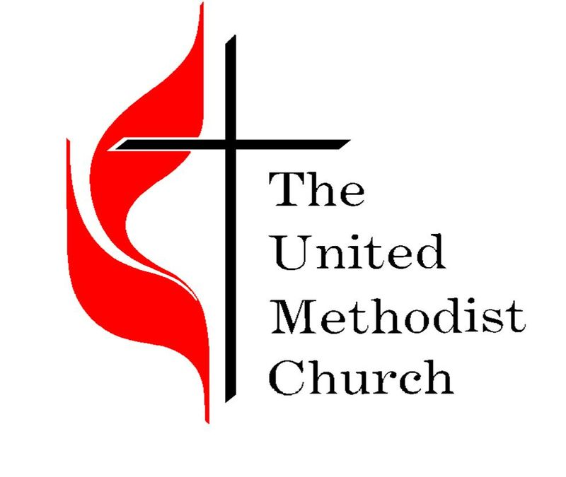 United-methodist-church