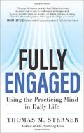 Fully-engaged