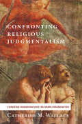 Judgmentalism-cover