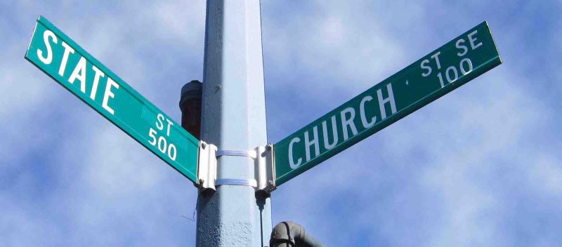 Religiousliberty