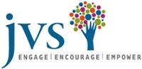JVS-Logo-Small