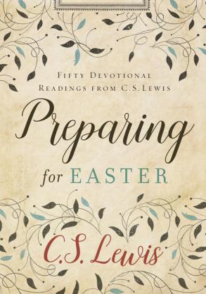 Preparing-easter