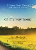 On-way-home