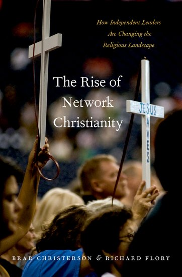 Network-Christianity