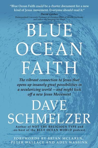Blue-Ocean-Faith