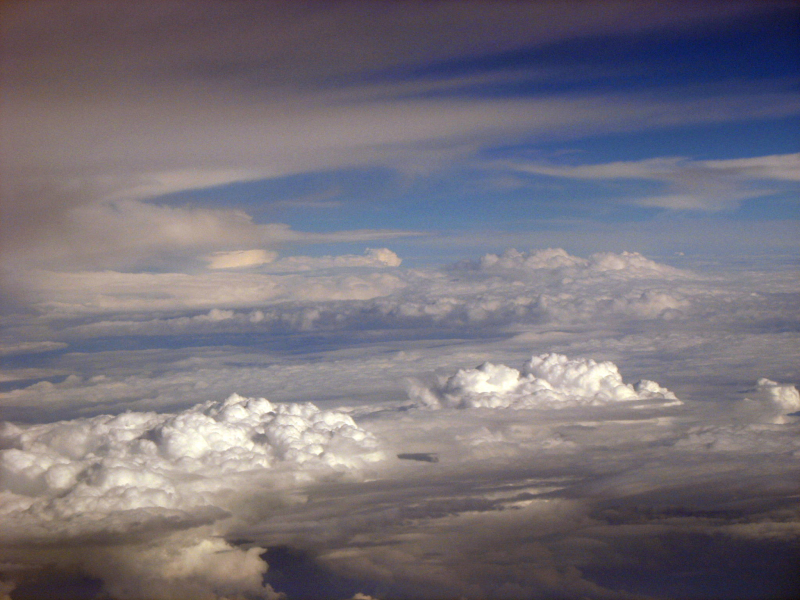 Cloud073