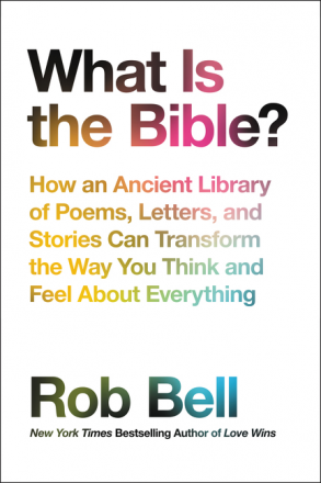 What-is-Bible
