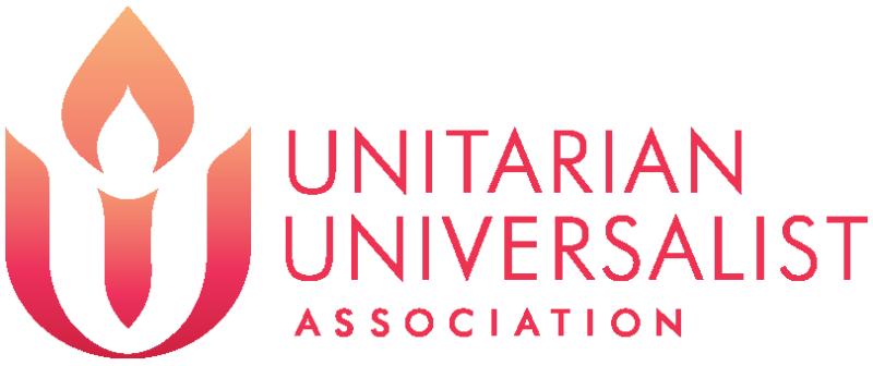 Uua-logo