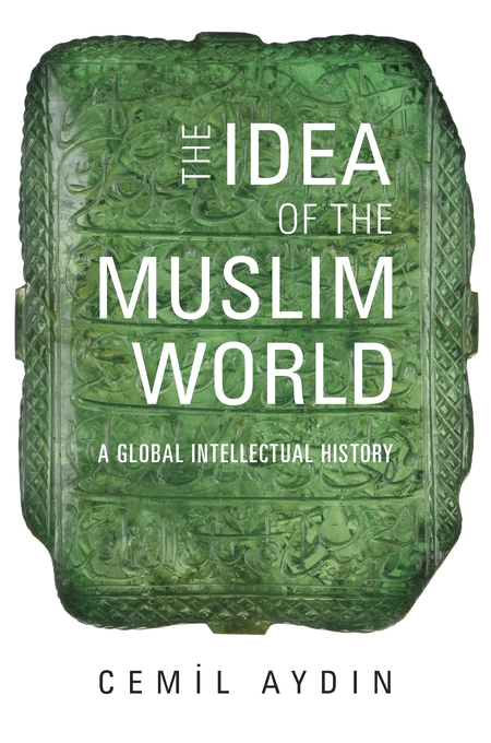Idea-muslim-world