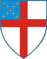 Episcopal-logo