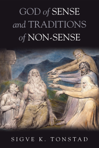 God-sense