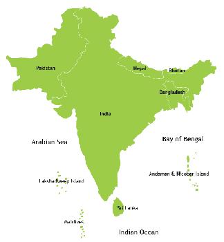 Indian-subc