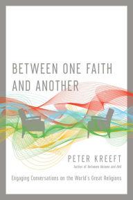 Between-one-faith