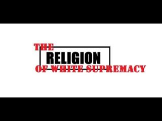 Religion-white-sup