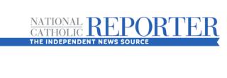 NCR-logo-1