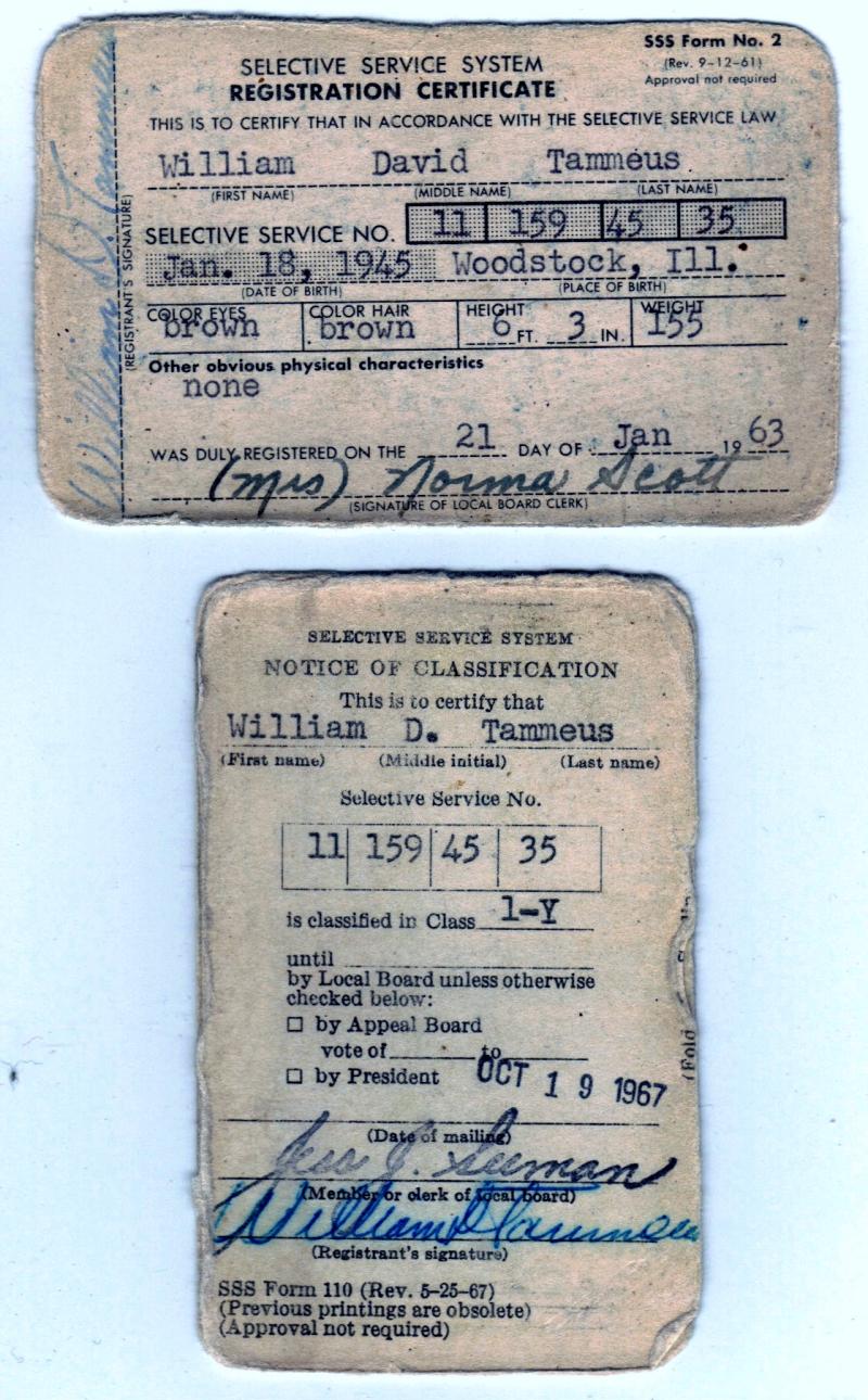 50-draft-cards