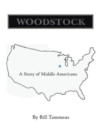 Woodstock-book-cover