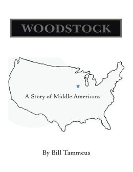 Woodstock-book-cover