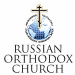 Russian-orthodox