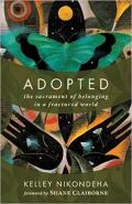 Adopted-sacrament