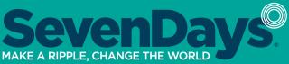 7-days-logo