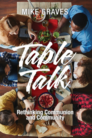 Table-Talk