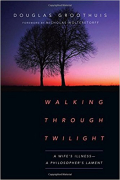 Walking-Twilight