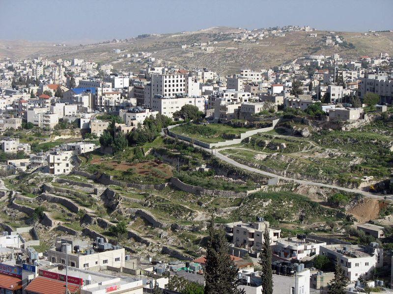 Bethlehem-5