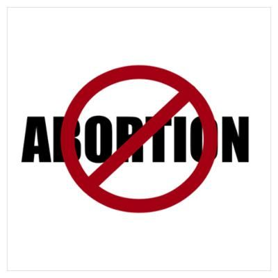 Anti-abortion