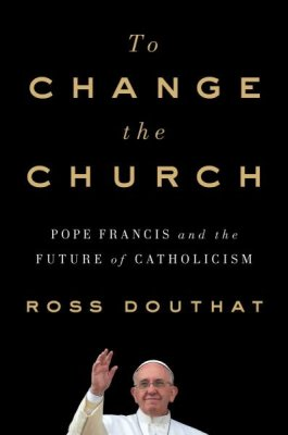 To-change-the-church