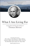 What-living-for