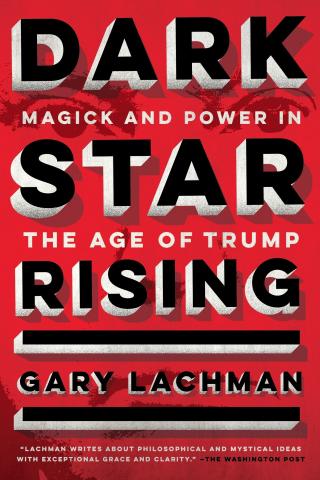 Dark-Star-Rising