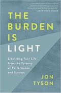 Burden-light