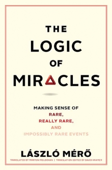 Logic-miracles