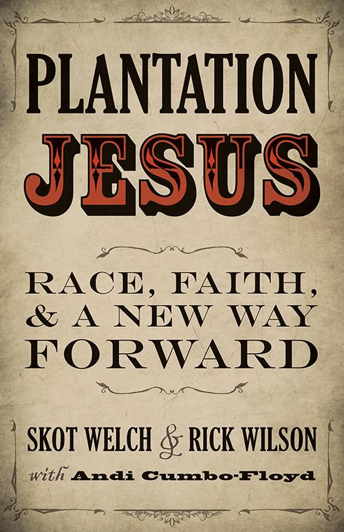 Plantation-Jesus