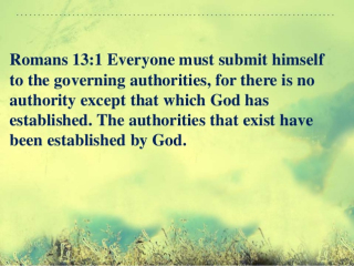 Romans-13