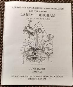 Larry-Bingham-3