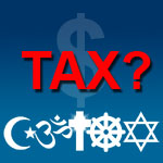 Churches-and-taxes